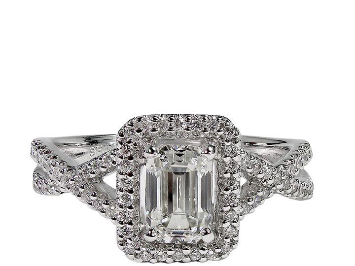 Tmx 115 B127 1 51 1189479 159855756426402 Leawood, KS wedding jewelry