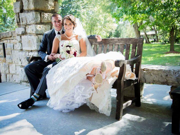 Tmx 12080050 10156152104130187 8054366435112780544 O 51 1189479 159855756522257 Leawood, KS wedding jewelry