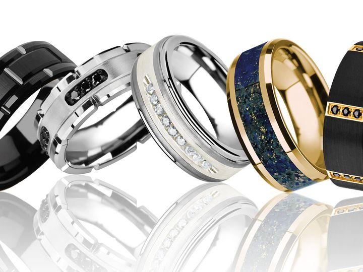 Tmx Copy Of 2 51 1189479 159855757721414 Leawood, KS wedding jewelry