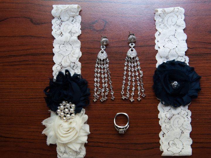 Tmx Details 0589 51 1189479 159855757188892 Leawood, KS wedding jewelry