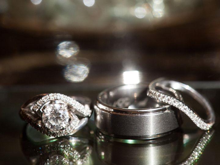 Tmx Details 0651 51 1189479 159855757227233 Leawood, KS wedding jewelry