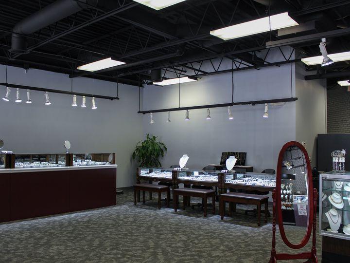 Tmx Inside 1 Best 51 1189479 159855761592620 Leawood, KS wedding jewelry