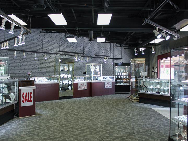 Tmx Inside 2 51 1189479 159855759537591 Leawood, KS wedding jewelry