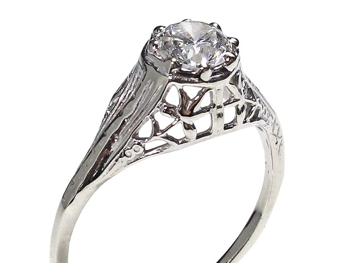 Tmx K808024 1 51 1189479 159855756364945 Leawood, KS wedding jewelry