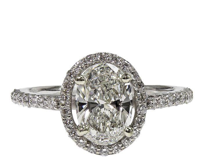 Tmx K908004 1 51 1189479 159855756436569 Leawood, KS wedding jewelry
