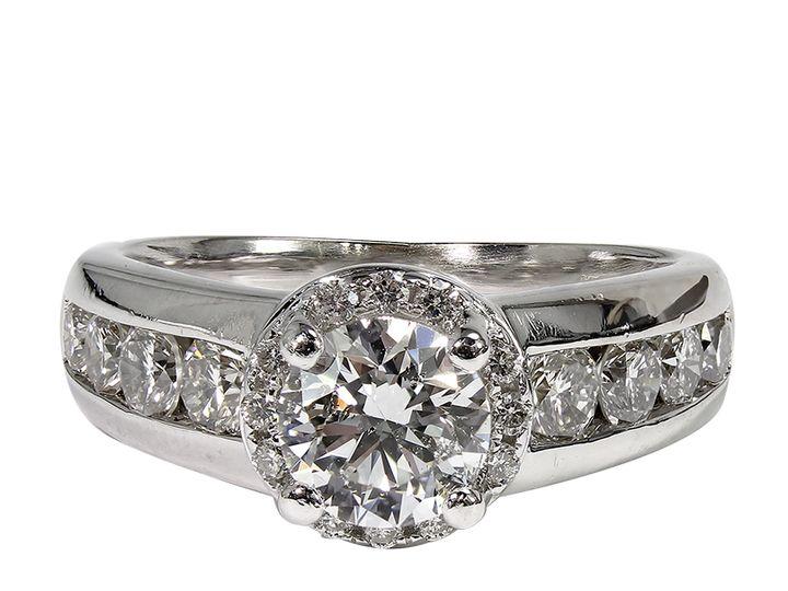 Tmx K912024 1 51 1189479 159855756416125 Leawood, KS wedding jewelry