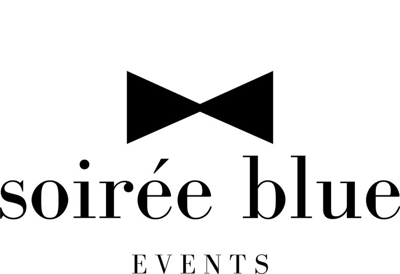 Soiree Blue Events