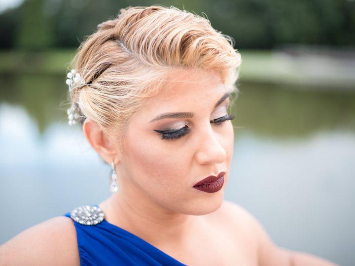 Tmx Dsc 0017 Copy 51 410579 160201127223397 Orlando, FL wedding beauty