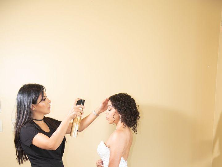 Tmx Dsc 9130 Copy 51 410579 160201125249456 Orlando, FL wedding beauty