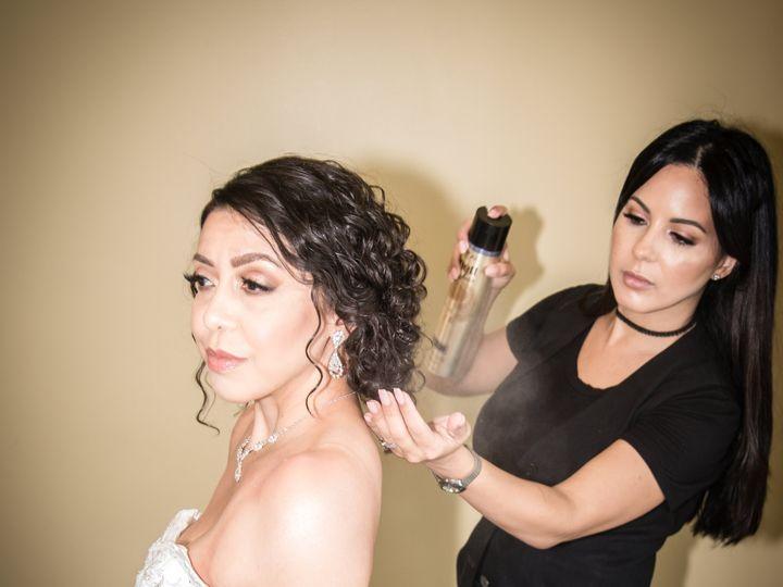 Tmx Dsc 9138 Copy 51 410579 160201128387793 Orlando, FL wedding beauty