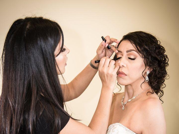 Tmx Dsc 9148 Copy 51 410579 160201129666397 Orlando, FL wedding beauty