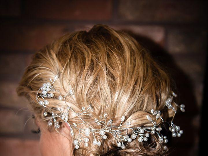 Tmx Dsc 9213 Copy 51 410579 160201128671217 Orlando, FL wedding beauty
