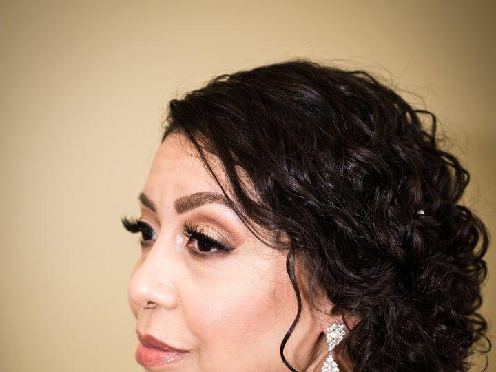 Tmx Dsc 9546 Copy 51 410579 160201132295401 Orlando, FL wedding beauty