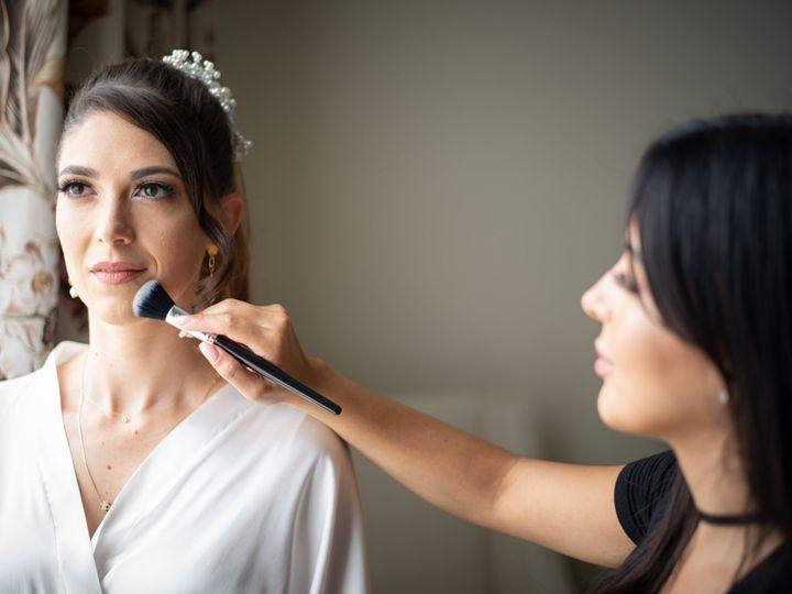 Tmx Dsc 9584 51 410579 160201133152075 Orlando, FL wedding beauty