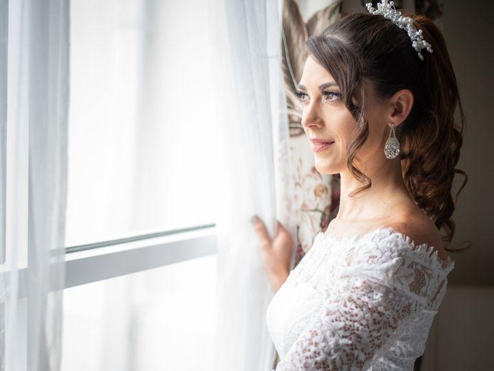 Tmx Dsc 9638 Copy 51 410579 160201136022965 Orlando, FL wedding beauty