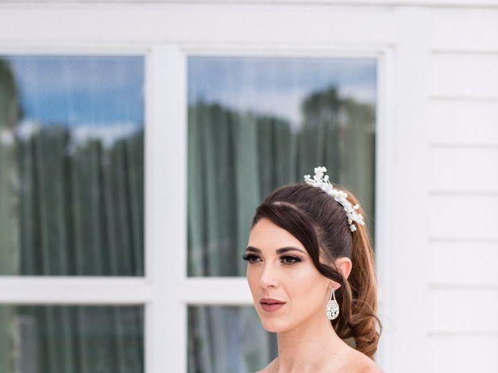 Tmx Dsc 9660 Copy 51 410579 160201143976573 Orlando, FL wedding beauty