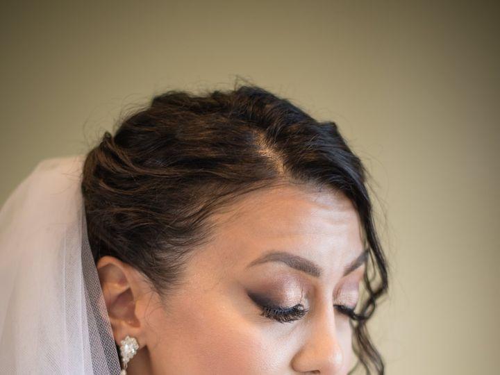 Tmx Dsc 9754 Copy 51 410579 160201147395303 Orlando, FL wedding beauty