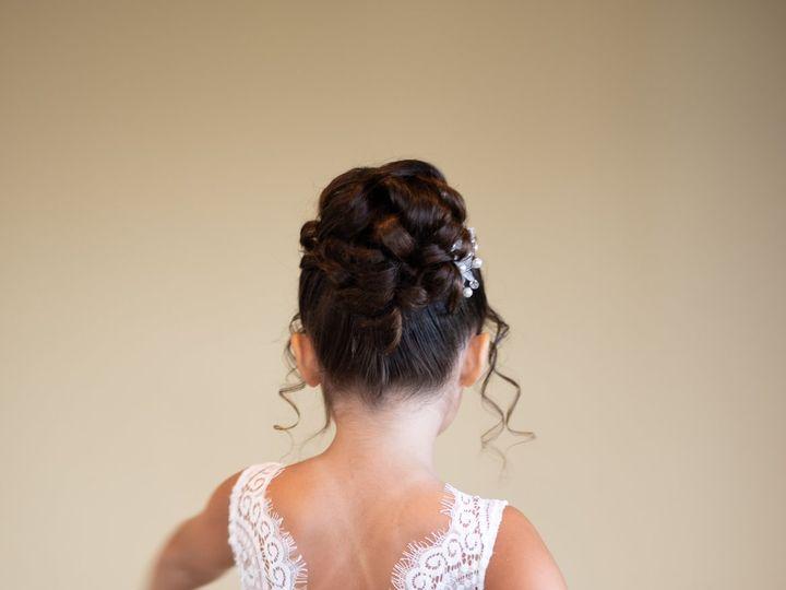 Tmx Dsc 9802 51 410579 160201141280524 Orlando, FL wedding beauty