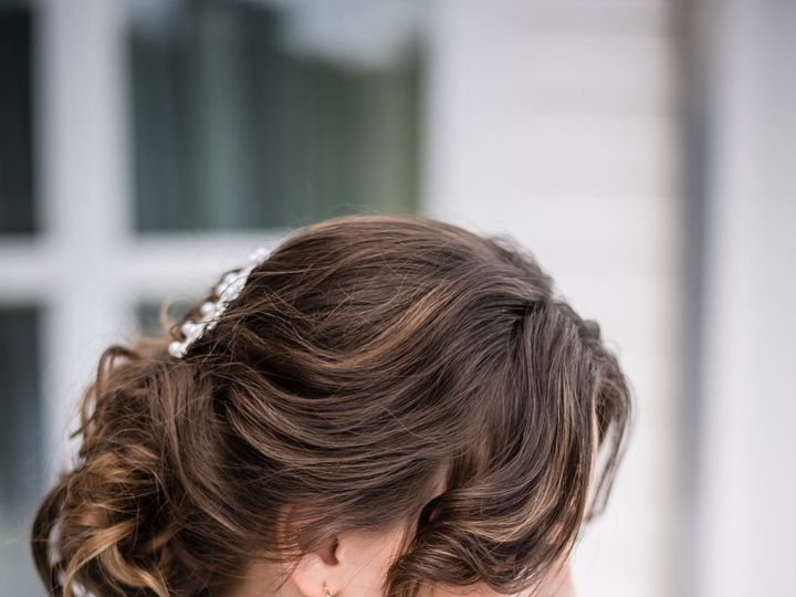 Tmx Dsc 9846 Copy 51 410579 160201152028453 Orlando, FL wedding beauty