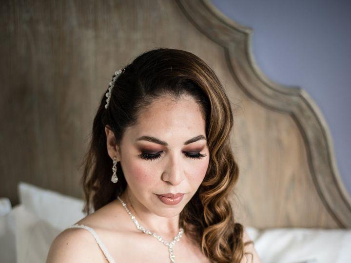 Tmx Dsc 9891 Copy 51 410579 160201147561676 Orlando, FL wedding beauty