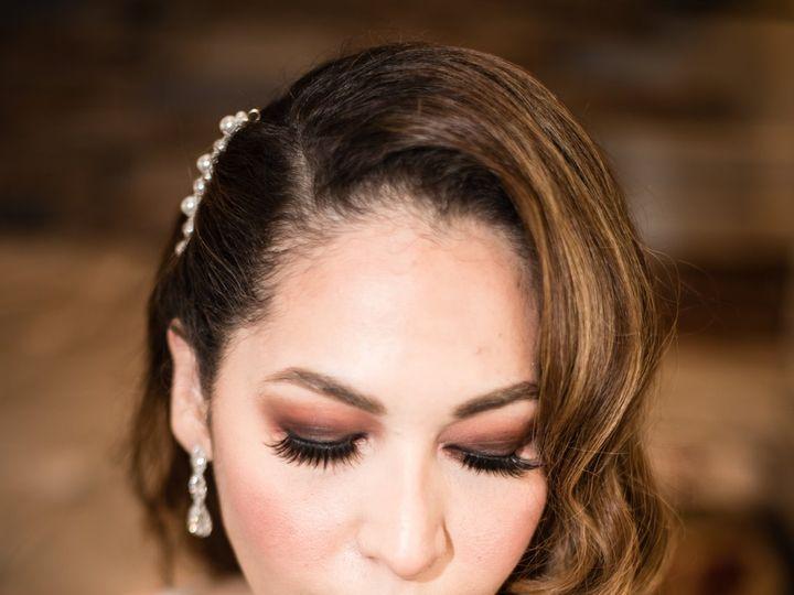 Tmx Dsc 9918 Copy 51 410579 160201151289047 Orlando, FL wedding beauty