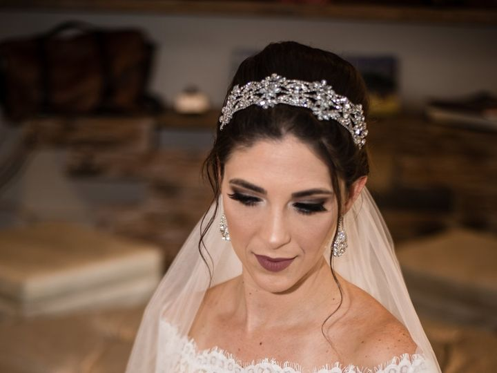Tmx Dsc 9941 Copy 51 410579 160201156371003 Orlando, FL wedding beauty