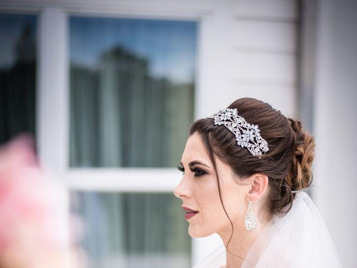 Tmx Dsc 9977 Copy 51 410579 160201157739441 Orlando, FL wedding beauty