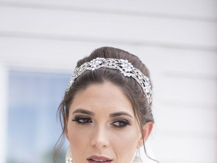 Tmx Dsc 9980 Copy 51 410579 160201152920369 Orlando, FL wedding beauty