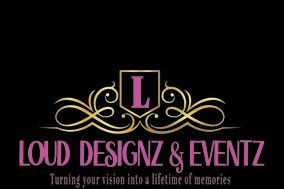 Loud Designz and Eventz