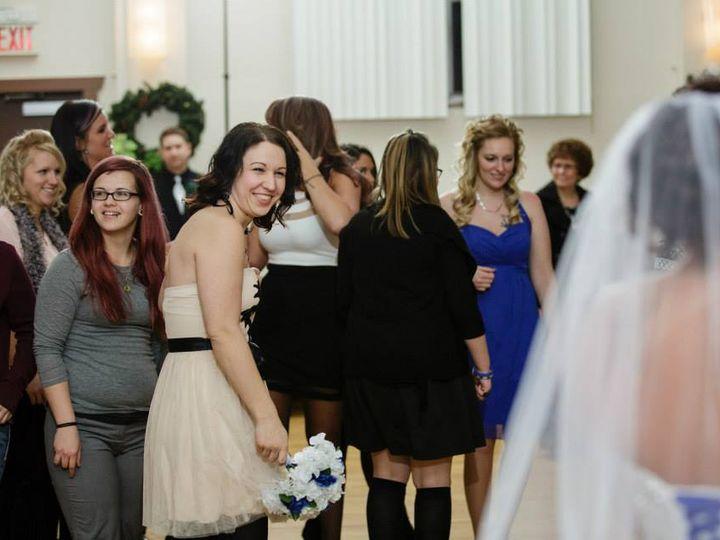 Tmx Brett Alethia 3 51 1020579 Warren, OH wedding dj