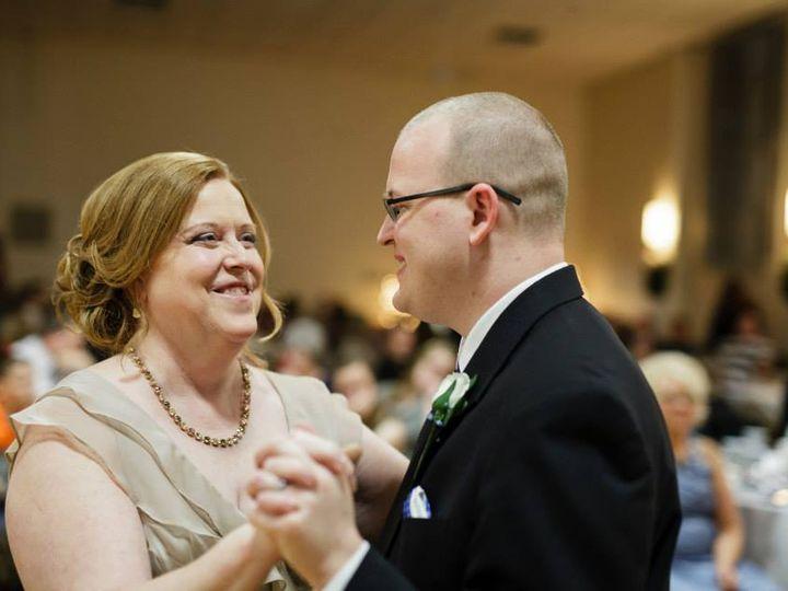 Tmx Brett Alethia 4 51 1020579 Warren, OH wedding dj