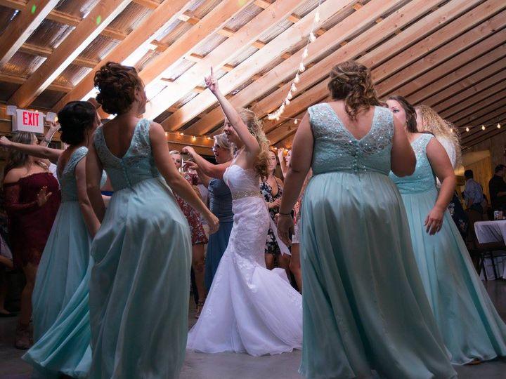 Tmx Keller Wedding 10 51 1020579 Warren, OH wedding dj