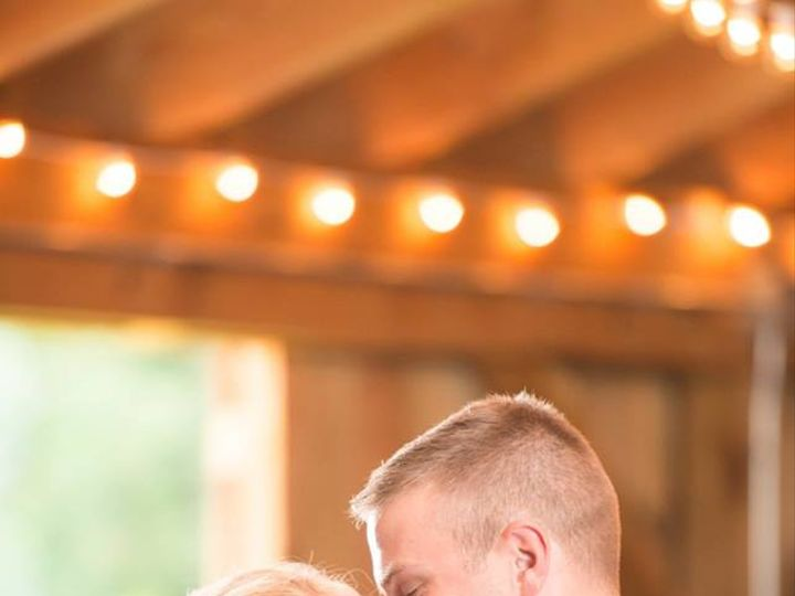 Tmx Keller Wedding 2 51 1020579 Warren, OH wedding dj