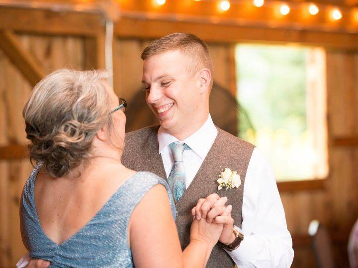 Tmx Keller Wedding 4 51 1020579 Warren, OH wedding dj