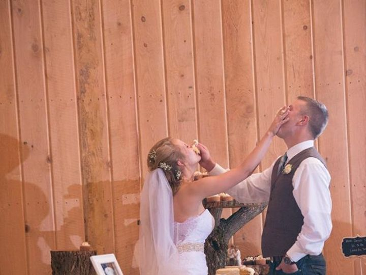 Tmx Keller Wedding 6 51 1020579 Warren, OH wedding dj