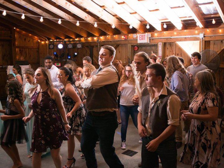 Tmx Keller Wedding 8 51 1020579 Warren, OH wedding dj