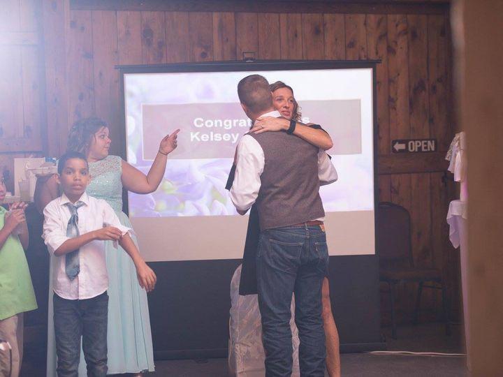 Tmx Keller Wedding 9 51 1020579 Warren, OH wedding dj