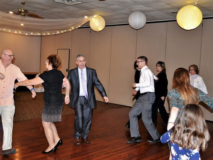 Tmx Michael Brittanie 1 51 1020579 Warren, OH wedding dj