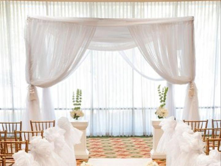 Tmx 1333563465079 Ceremony1 Monrovia, CA wedding venue