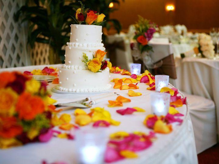 Tmx 1373583343617 0600 Monrovia, CA wedding venue