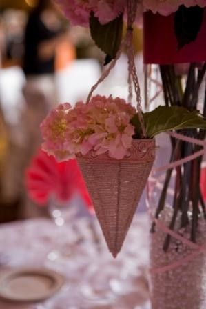 Tmx 1373583690794 Img0291 Monrovia, CA wedding venue