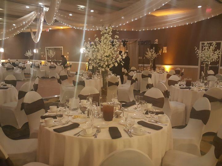Tmx 1474401025198 Ovory And Brown 2 Monrovia, CA wedding venue