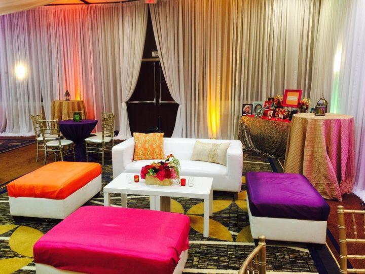Tmx 1474401522120 V885d Monrovia, CA wedding venue