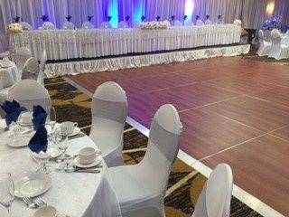 Tmx 1474402111301 Img2714 Monrovia, CA wedding venue