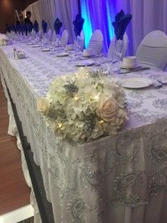 Tmx 1474402137343 Img2719 Monrovia, CA wedding venue