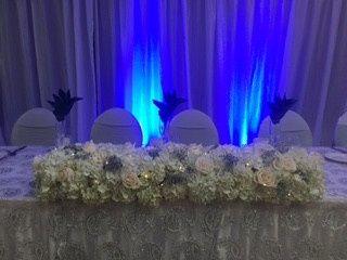 Tmx 1474402153059 Img2720 Monrovia, CA wedding venue