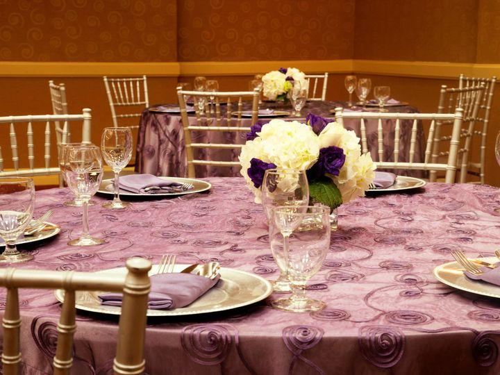 Tmx 1537801603 3b166e6d58d396c8 1537801601 95137a779a92e792 1537801600978 1 Ballroom 5 Monrovia, CA wedding venue