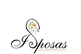 Isposas