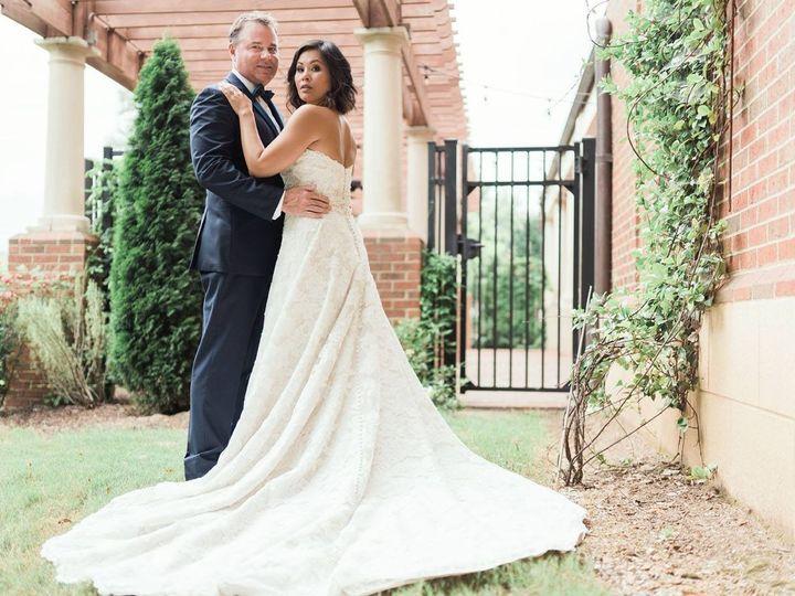 Tmx 13 51 1870579 1565898612 Cary, NC wedding venue