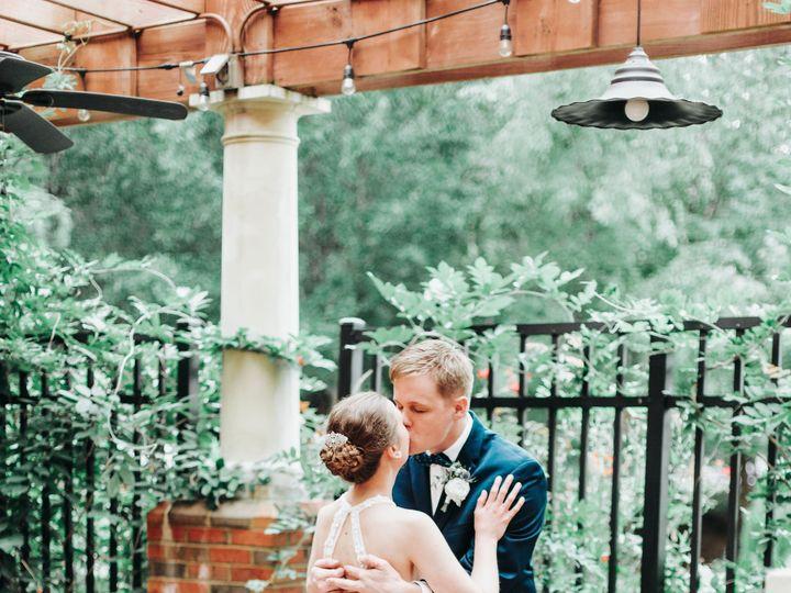 Tmx 1 51 1870579 160579081216226 Cary, NC wedding venue